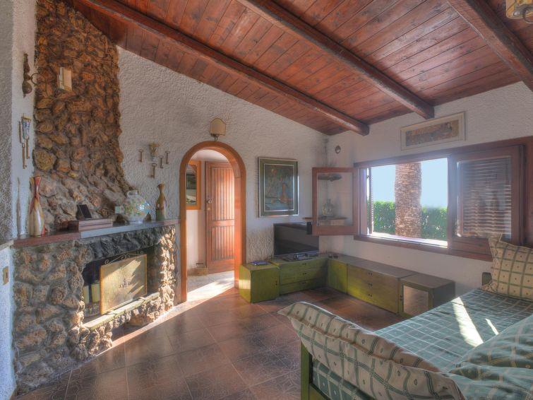 Villa Tanah-Lot - Chalet - Floridia