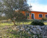 Foto 23 exterieur - Vakantiehuis Orange, Floridia