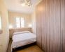 Foto 20 interieur - Vakantiehuis Orange, Floridia