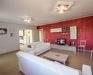 Foto 5 interieur - Vakantiehuis Orange, Floridia