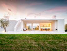 Noto - Maison de vacances Peter's Home