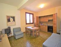Noto - Appartement Eloro