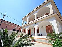 Avola - Apartamenty Aragona