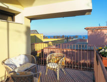 Avola - Appartement Ferienwohnung (AVA120)