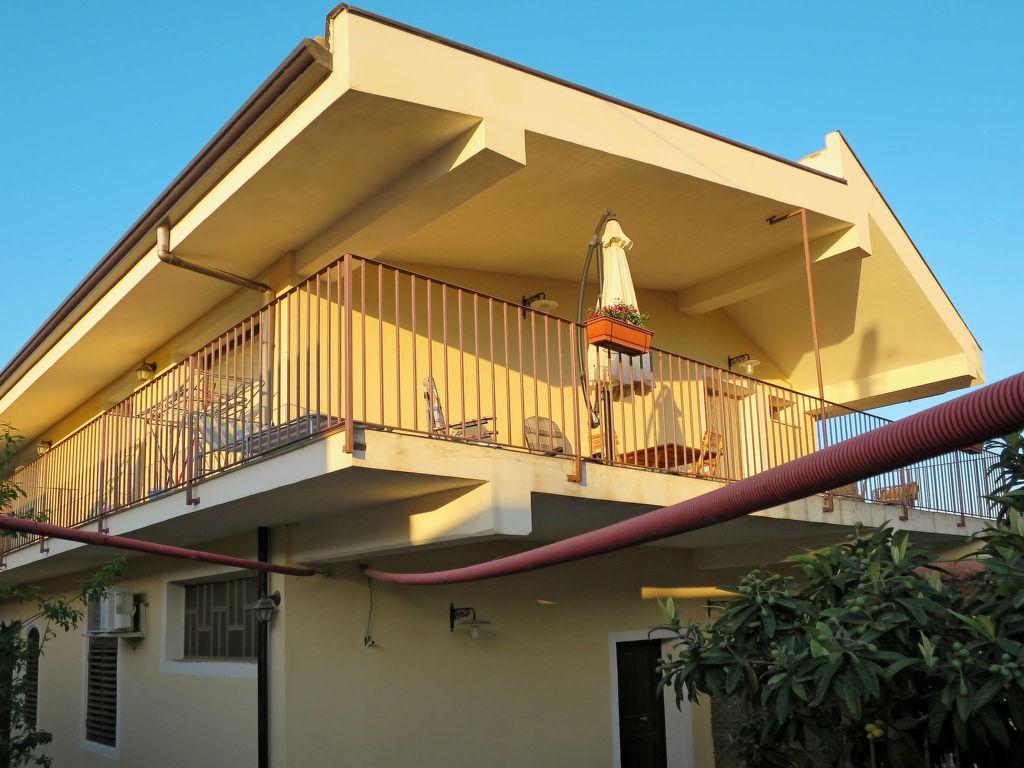 Appartement de vacances (AVA120) (2301909), Avola, Siracusa, Sicile, Italie, image 2