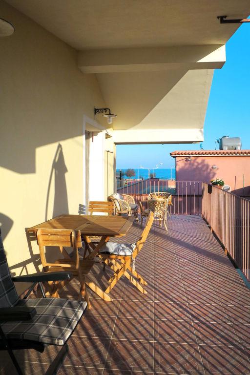 Appartement de vacances (AVA120) (2301909), Avola, Siracusa, Sicile, Italie, image 3