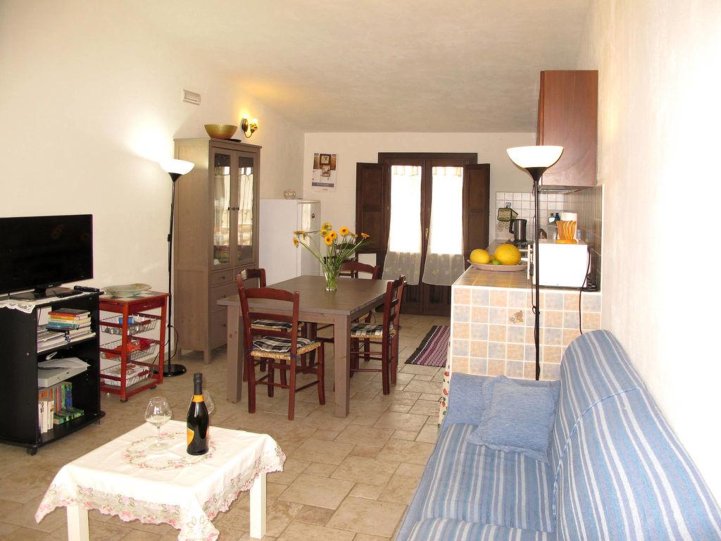 Appartement de vacances (AVA120) (2301909), Avola, Siracusa, Sicile, Italie, image 6