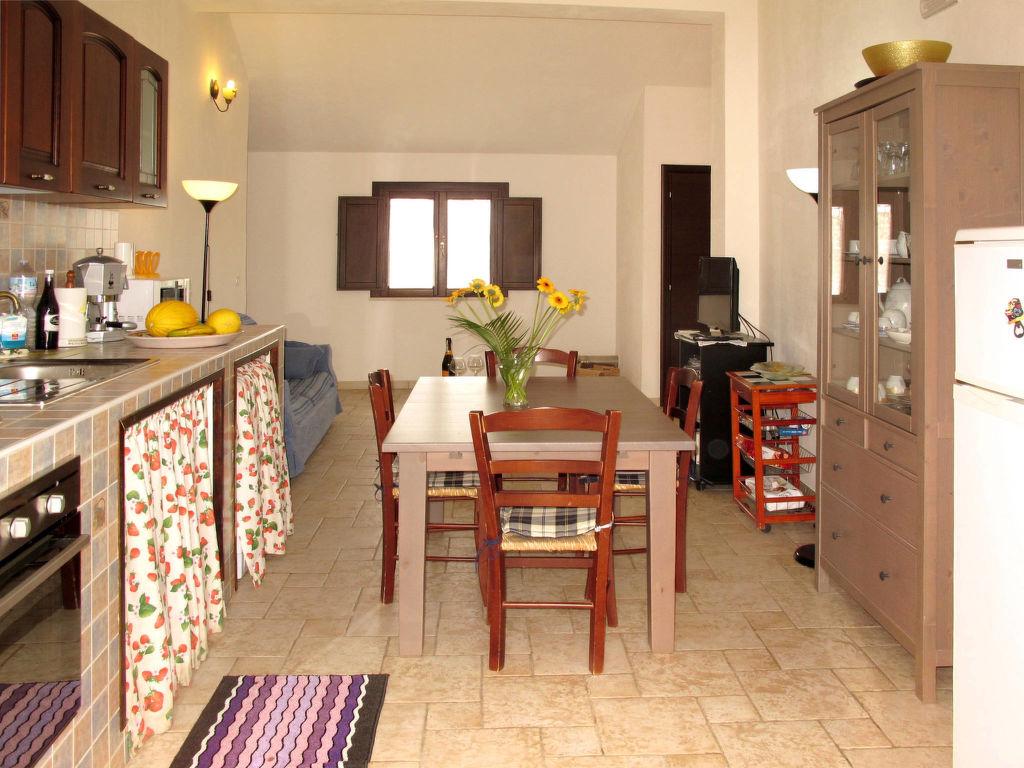 Appartement de vacances (AVA120) (2301909), Avola, Siracusa, Sicile, Italie, image 7