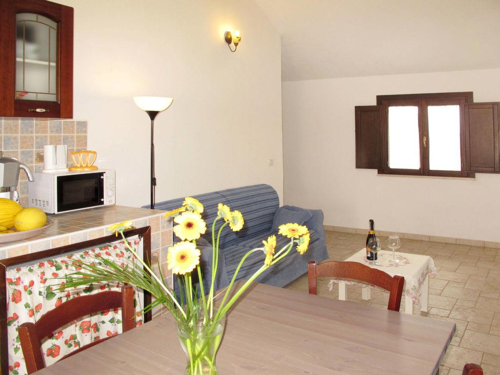 Appartement de vacances (AVA120) (2301909), Avola, Siracusa, Sicile, Italie, image 8