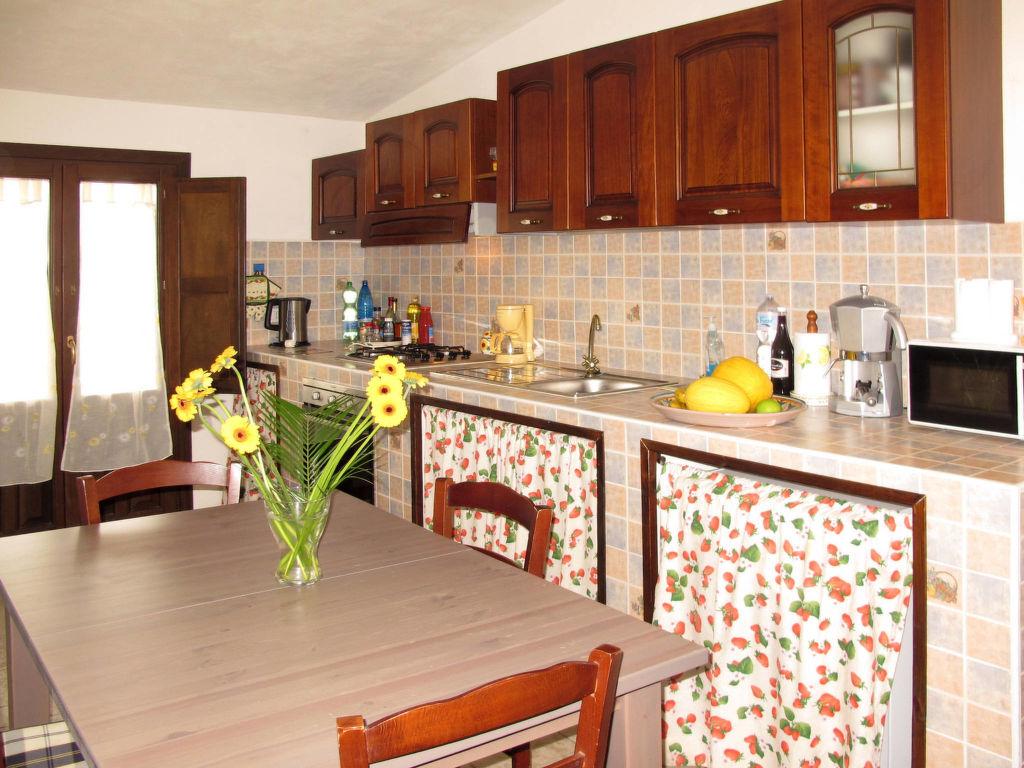 Appartement de vacances (AVA120) (2301909), Avola, Siracusa, Sicile, Italie, image 9