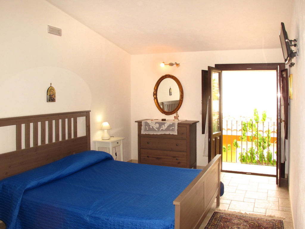 Appartement de vacances (AVA120) (2301909), Avola, Siracusa, Sicile, Italie, image 10