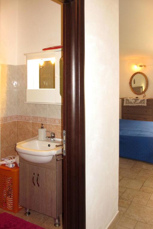Appartement de vacances (AVA120) (2301909), Avola, Siracusa, Sicile, Italie, image 11
