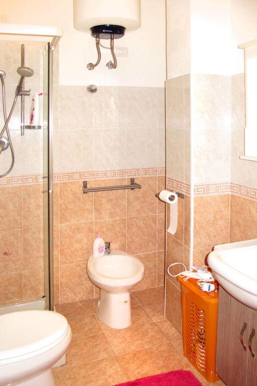 Appartement de vacances (AVA120) (2301909), Avola, Siracusa, Sicile, Italie, image 12