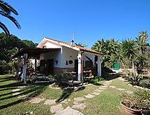 Fontane Bianche - Dom wakacyjny Claudia