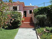 Siracusa - Casa de férias Margherita