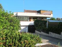 Ferienhaus (SYK200)