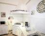Image 5 - intérieur - Maison de vacances Gelso Bianco, Catania