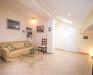 Image 9 - intérieur - Maison de vacances Gelso Bianco, Catania