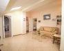 Image 7 - intérieur - Maison de vacances Gelso Bianco, Catania