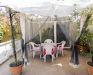 Image 44 extérieur - Maison de vacances Gelso Bianco, Catania