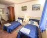 Image 13 - intérieur - Maison de vacances Gelso Bianco, Catania