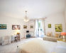 Image 10 - intérieur - Maison de vacances Gelso Bianco, Catania