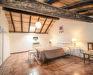 Image 17 - intérieur - Maison de vacances Gelso Bianco, Catania