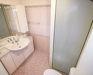 Image 22 - intérieur - Maison de vacances Gelso Bianco, Catania