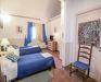 Image 14 - intérieur - Maison de vacances Gelso Bianco, Catania