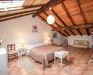 Image 18 - intérieur - Maison de vacances Gelso Bianco, Catania