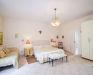 Image 4 - intérieur - Maison de vacances Gelso Bianco, Catania