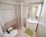 Image 21 - intérieur - Maison de vacances Gelso Bianco, Catania