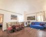 Image 2 - intérieur - Maison de vacances Gelso Bianco, Catania