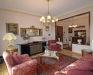 Image 2 - intérieur - Appartement Belsole, Viagrande