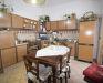 Image 8 - intérieur - Appartement Belsole, Viagrande
