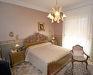 Image 10 - intérieur - Appartement Belsole, Viagrande