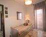 Image 12 - intérieur - Appartement Belsole, Viagrande