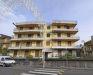 Image 17 extérieur - Appartement Belsole, Viagrande