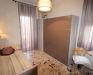 Image 13 - intérieur - Appartement Belsole, Viagrande