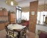 Image 7 - intérieur - Appartement Belsole, Viagrande