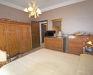 Image 11 - intérieur - Appartement Belsole, Viagrande