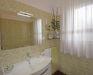 Image 16 - intérieur - Appartement Belsole, Viagrande