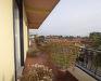 Image 18 extérieur - Appartement Belsole, Viagrande