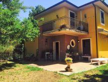 Trecastagni - Apartment Dimora dell'Etna