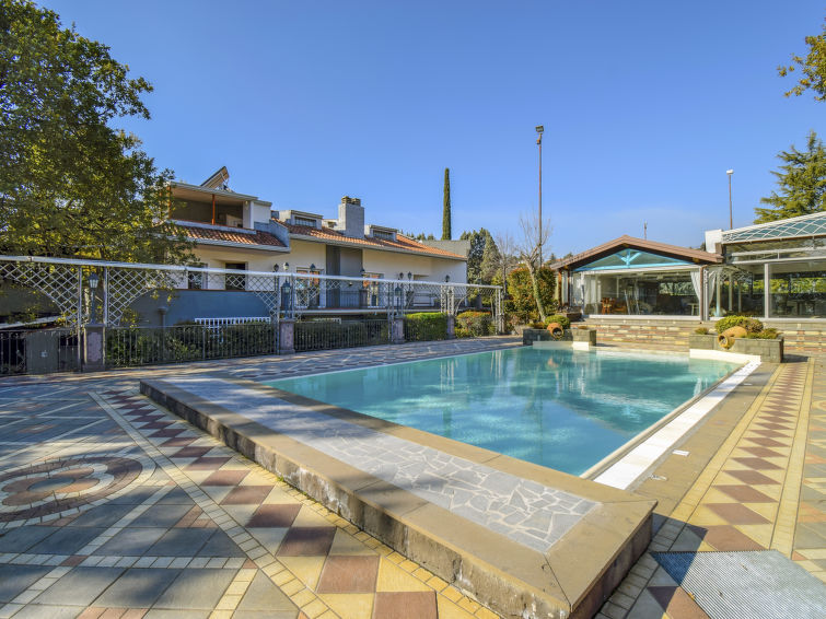 Catania accommodation villas for rent in Catania apartments to rent in Catania holiday homes to rent in Catania