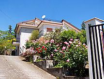 Riposto - Dom wakacyjny Maria