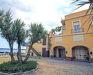 Casa de vacaciones Fallico, Riposto, Verano