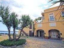 Riposto - Apartamenty Fallico