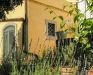 Foto 19 exterior - Casa de vacaciones Nespolo, Nicolosi