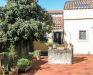 Foto 18 exterior - Casa de vacaciones Nespolo, Nicolosi
